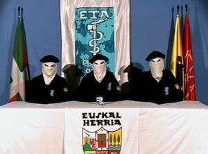 ETARRAS
