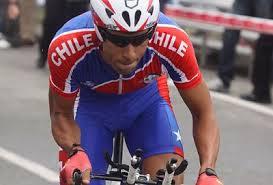 Keith Mobel Partizan UCI Continental Europe