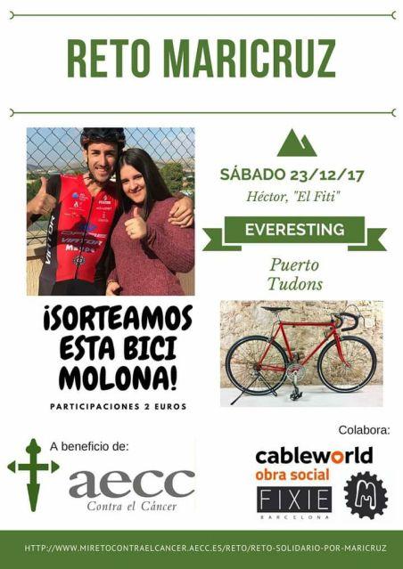 http://www.miretocontraelcancer.aecc.es/node/485