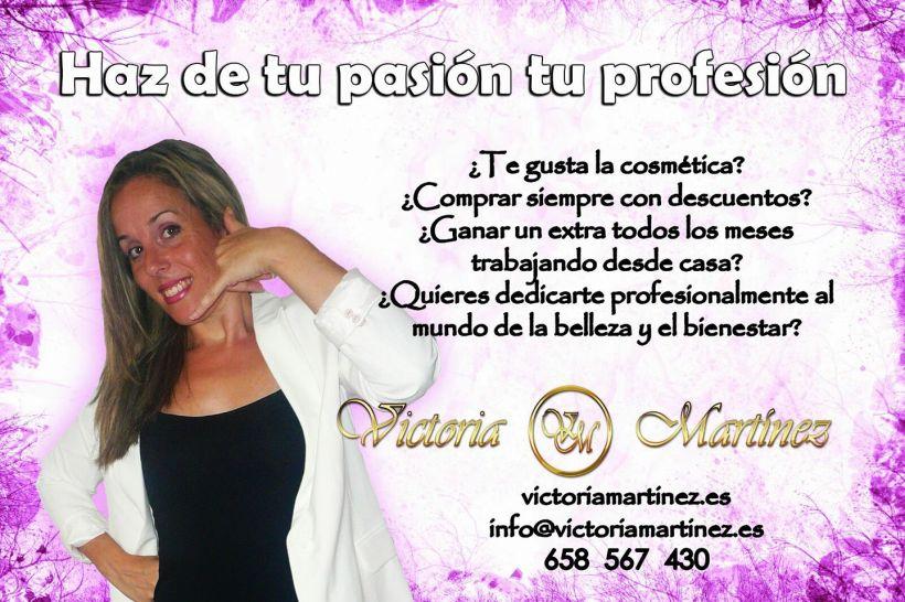 Victoria Negocio 2.jpg